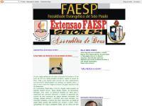 faespsetor52.blogspot.com 20:46, 0 comentários, HISTÓRIA