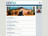 fahthaimagazine - FahThai Magazine
