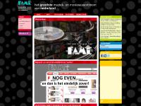 fame.nl roots/international, classical, metal