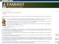 FamHist