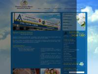 familiaprever.com.br