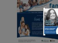 familiaprevidencia.com.br eletroceee, fundacao, ceee