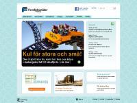 familjebostader.se Familjebostäder i Göteborg, Familjebostäder i Stockholm