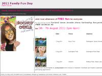familyfunday.org.uk