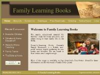 familylearningbooks.org.uk Christian