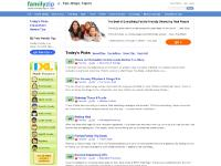 FamilyZip | Tips on Family Activities, Travel, Parenting Resources, and more