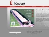 famospa.com.br