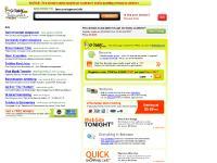 www.famousstagesan.info