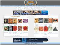 Rare Stamps - Valuable Postage Stamps - Expensive Postal Stamps