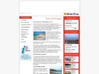 fanabeproperties.com Fanabe Properties, Fañabe Properties, Tenerife Property