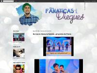fanaticasdiegues.blogspot.com Jeito Moleque - Programa da Eliana, 11:47, 0 comentários
