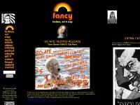 Fancy Mag