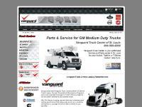 F and C Trucks