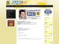fanec-tec.com.br
