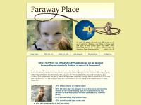 Faraway Place | Home Page