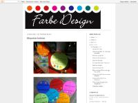 FARBE Design