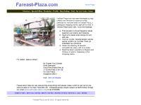 liten fareast-plaza.com skärmbild