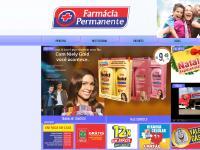 farmaciapermanente.com.br