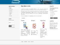 farmavet.com.br