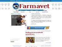 farmavett.blogspot.com Veterinaria, Farmacia, Racoes