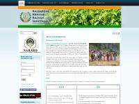 farmersfederation.org joomla, Joomla