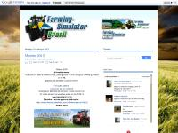 farming-simulator.blogspot.com