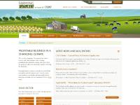 Farming Futures