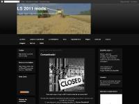 LS 2011 mods