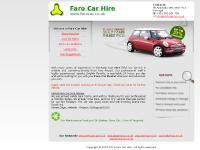 farocar.co.uk