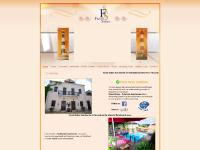 farossuites.gr faros suites Apartments, kefalonia suite, kefalonia suites