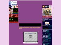 farsi1hq.com Farsi1hd, farsi1 tv hd, farsione