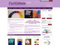 fastcolours.co.uk dye, dyes, colour