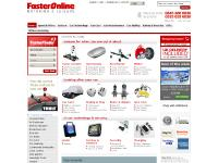 fasteronline.co.uk Roof boxes, roof box, snow chains
