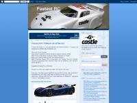 Fastest RC