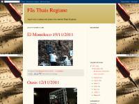 fasthaisregiane.blogspot.com 18:20, 0 comentários, 17:54