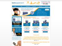 Buy Fastin Online | Fastin Diet and Energy Pills by Hi-Tech
