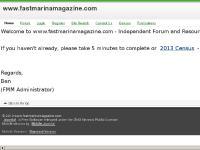 www.fastmarinamagazine.com