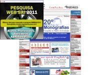 fatecindaiatuba.edu.br