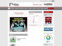 fatecou.edu.br