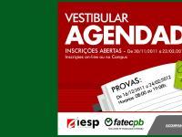 Vestibular 2011.2