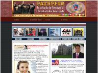 fateffir.com.br