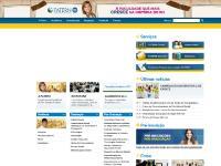 fatern.edu.br