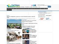 fatimainforma.com.br