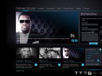 FatmanScoop.com