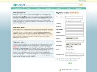 fatsecret.com diet, diets, FatSecret