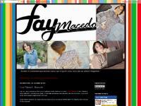 faymacedo.blogspot.com