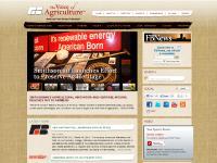 fb.org FBACT Insider, American Farm Bureau Insurance Services, American Farm Bureau Inc.