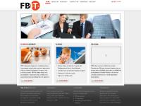 Web Design, Consulting, Other Services, Portfolio