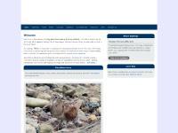 fbog - FBOG Home Page