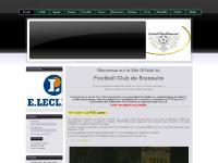 fcbressuire.com